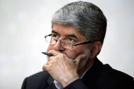 مطهری: کسی به دنبال طرح عدم کفایت رئیسجمهور نیست