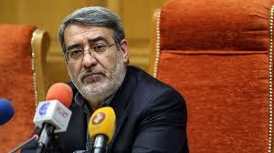 رحمانی فضلی:علاقه ای به سخنگویی دولت ندارم /پشت پرده موافقت با حضور خانواده ها در ورزشگاه آزادی