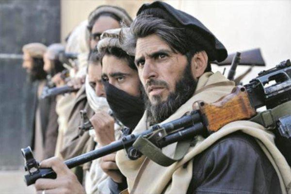 اخبار بین الملل ,خبرهای بین الملل , طالبان