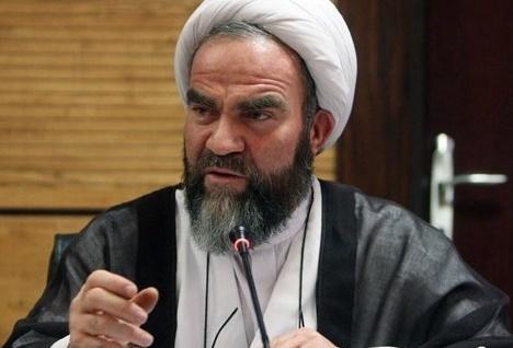 اخبار,اخبار سیاسی,محسن غرویان