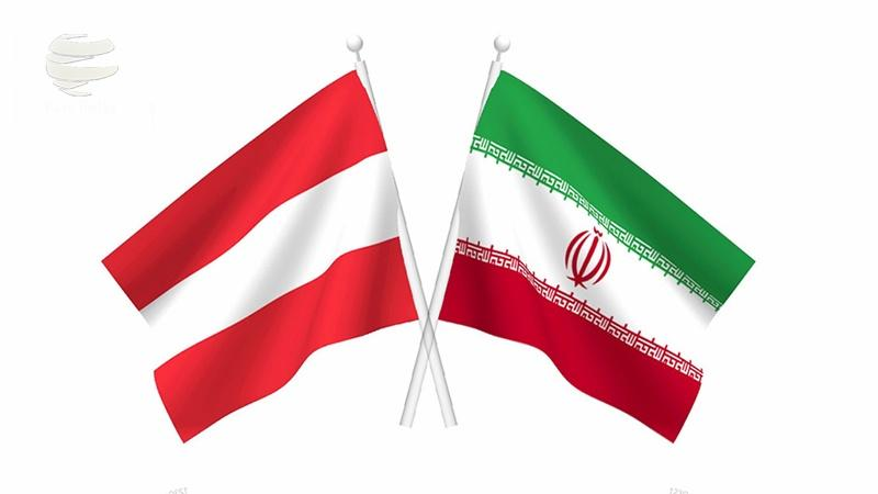 اخبار,اخبار سیاست خارجی,ایران و اتریش