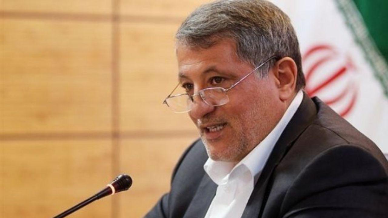محسن هاشمی: اقتصاد عزاداریها باید در بدنه جامعه باشد نه دولت