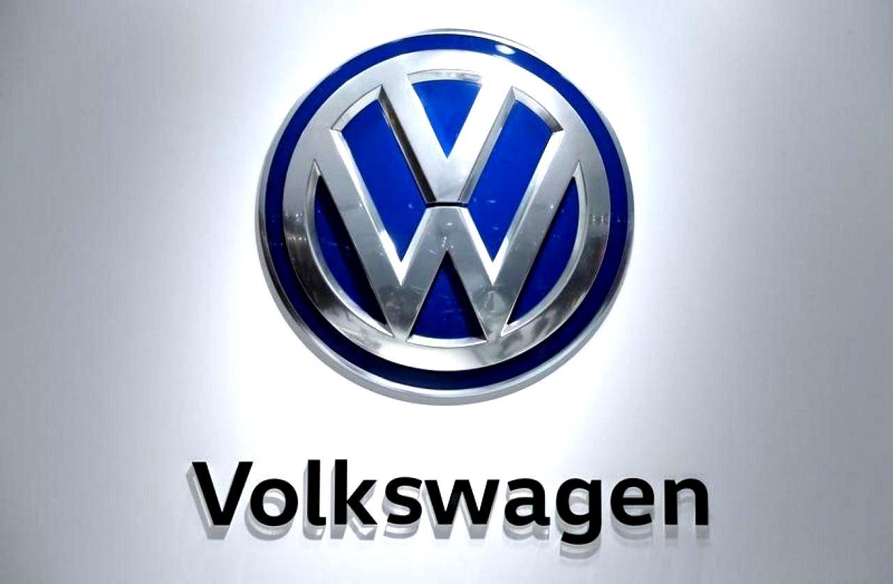 اخبار,اخبار بازار خودرو,فولکس واگند
