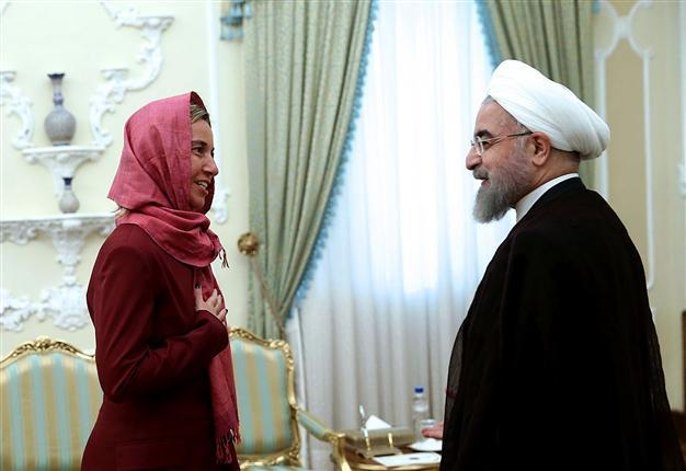 اخبارسیاسی ,خبرهای سیاسی ,تحریمهای ترامپ علیه ایران