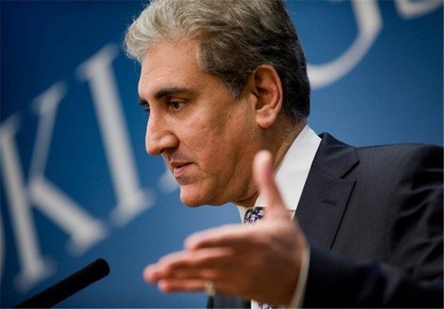 اخبارسیاسی ,خبرهای سیاسی ,وزیر خارجه پاکستان
