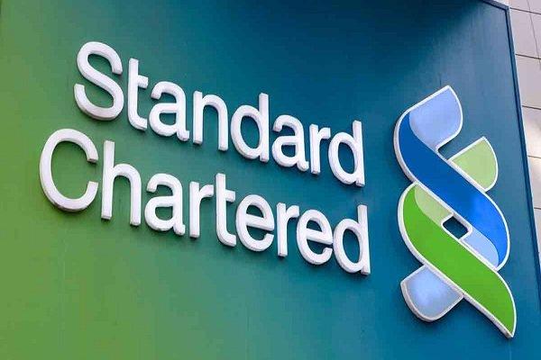 اخبار,اخبار اقتصادی,بانک استاندارد چارترد