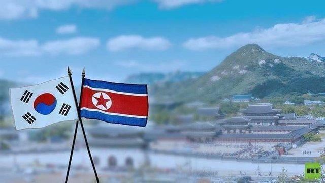 اخبار,اخبار بین الملل,کره شمالی و کره جنوبی