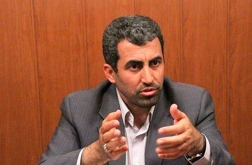 اخبار,اخبار سیاسی,محمدرضا پورابراهیمی