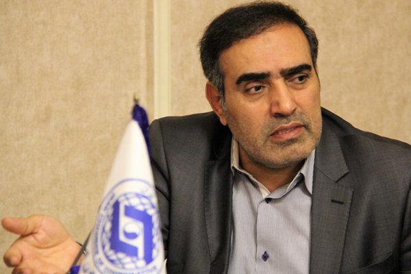 اخبار,اخبار اقتصادی,بهمن عبداللهی