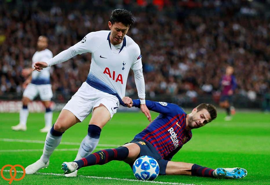 اخبار,اخبارورزشی ونتایج مسابقات,لیگ قهرمانان اروپا