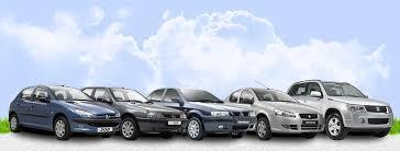 اخبار اقتصادی ,خبرهای اقتصادی ,بازار خودرو