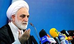 آخرین اخبار از تصمیمات شورای عالی هماهنگی اقتصادی/ واکنش اژهای به برخورد دستگاه قضا با احمدینژاد