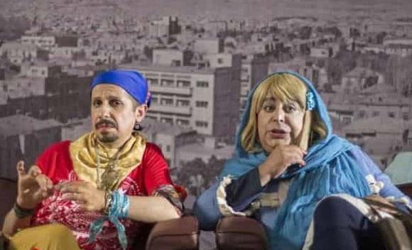 اخبار فرهنگی,خبرهای فرهنگی,اکبر عبدی