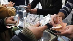 اخبار اقتصادی ,خبرهای اقتصادی , بازار دلار