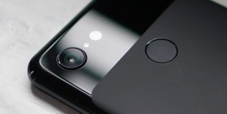 اخبار تکنولوژی ,خبرهای تکنولوژی, گوشیهای پیکسل 3 گوگل