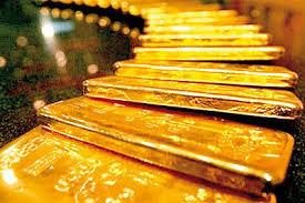 اخبار اقتصادی ,خبرهای اقتصادی , قیمت طلا