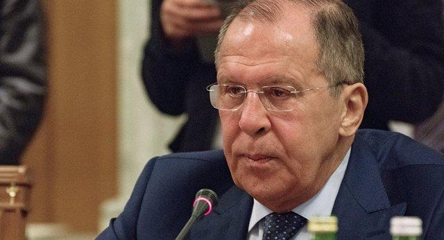 اخبارسیاسی ,خبرهای سیاسی ,وزیر امورخارجه روسیه