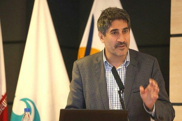 اخبار,اخبار پزشکی,سید موید علویان