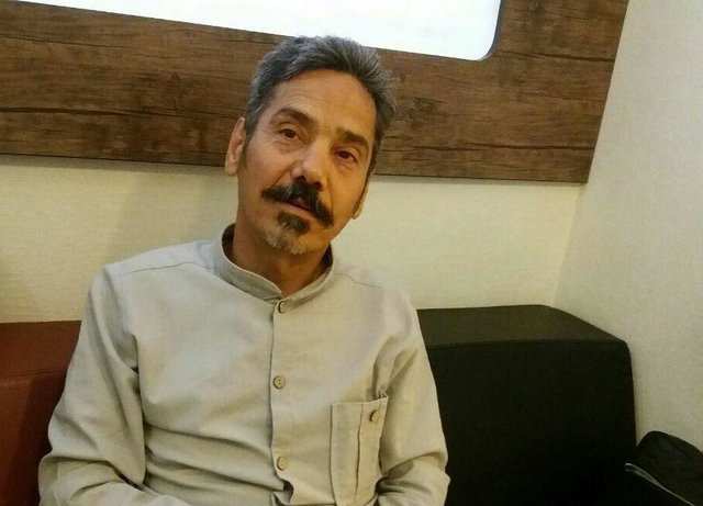 اخبار,اخبار سیاسی,عبدالفتاح سلطانی