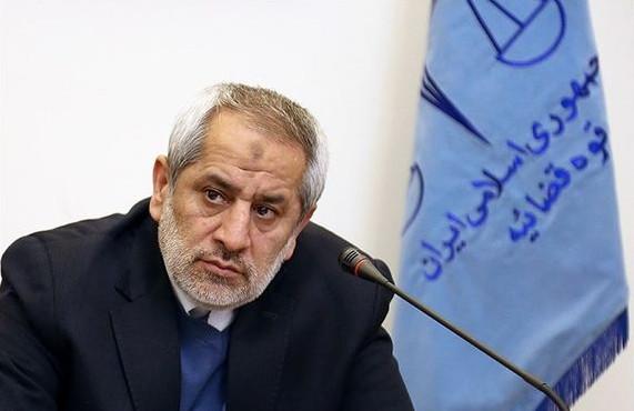 اخبار,اخبار اجتماعی,دادستان تهران