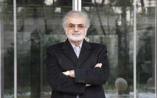 اخبار,اخبار سیاسی,علی صوفی