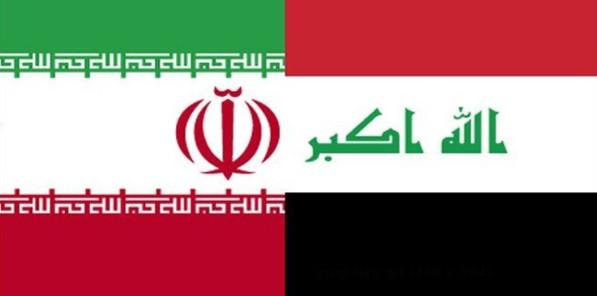اخبار,اخبار اقتصادی,ایران و عراق