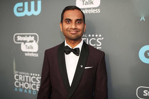اخبار,اخبارفرهنگی وهنری,قد کوتاهترین مردان هالیوودی
