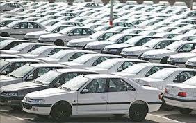 اخبار اقتصادی ,خبرهای اقتصادی , قیمت خودرو