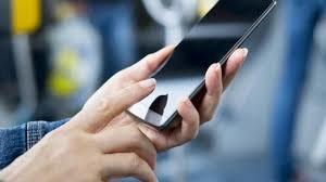 اخبار تکنولوژی ,خبرهای تکنولوژی, گوشی