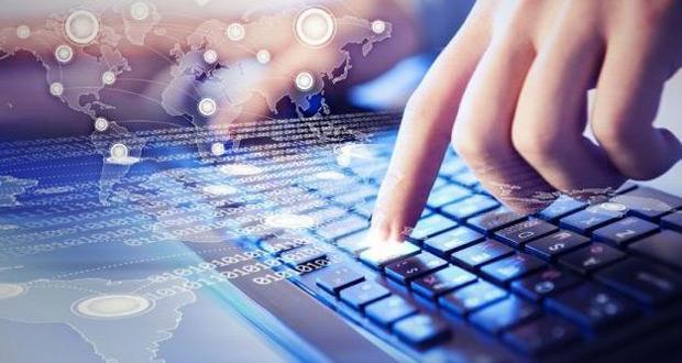 اخبار تکنولوژی ,خبرهای تکنولوژی, اینترنت