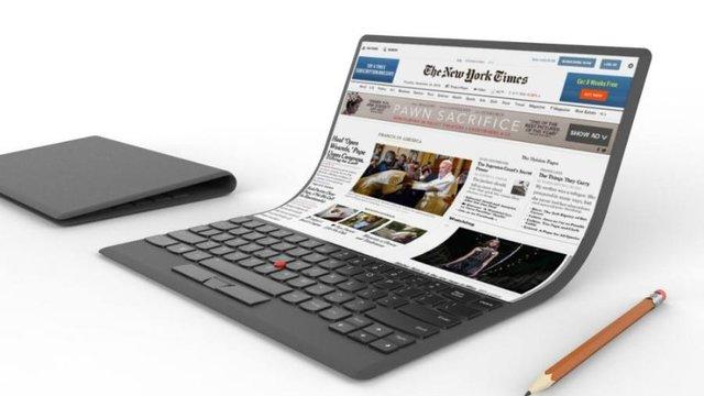 اخبار تکنولوژی ,خبرهای تکنولوژی,سامسونگ