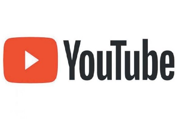 اخبار تکنولوژی ,خبرهای تکنولوژی,یوتیوب