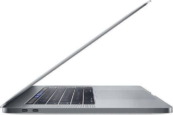 اخبار تکنولوژی ,خبرهای تکنولوژی, رایانه های جدید اپل