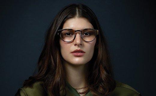 اخبار تکنولوژی ,خبرهای تکنولوژی, عینک هوشمند