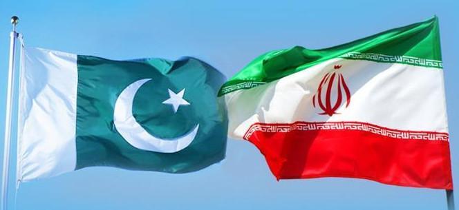 اخبار,اخبار سیاست خارجی,ایران و پاکستان