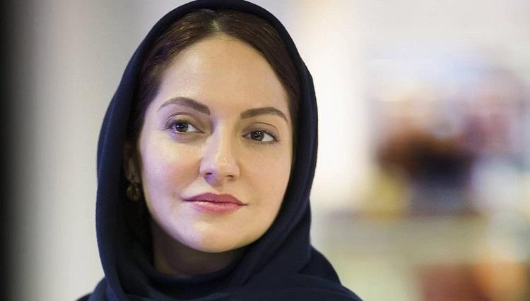 اخبار,اخبار فرهنگی وهنری,مهنازافشار