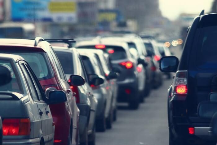 اخبار,اخبارگوناگون, عجیبترین قوانین رانندگی در کشورهای مختلف جهان