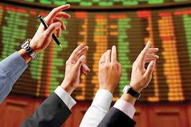 اخبار اقتصادی ,خبرهای اقتصادی ,بورس