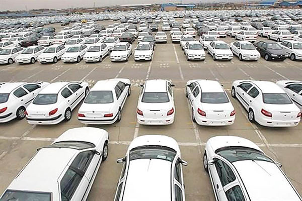 اخبار اقتصادی ,خبرهای اقتصادی , قیمتگذاری خودرو