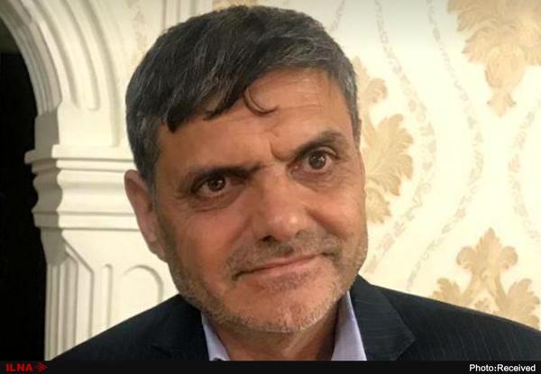 اخبار اجتماعی ,خبرهای اجتماعی,استعفا نمایندگان استان اصفهان