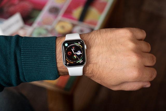 اخبار تکنولوژی ,خبرهای تکنولوژی,اپل