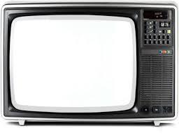 اخبار فرهنگی,خبرهای فرهنگی, تلویزیون