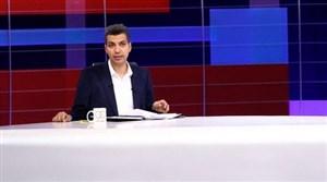 اخبار ورزشی ,خبرهای ورزشی ,عادل فردوسیپور