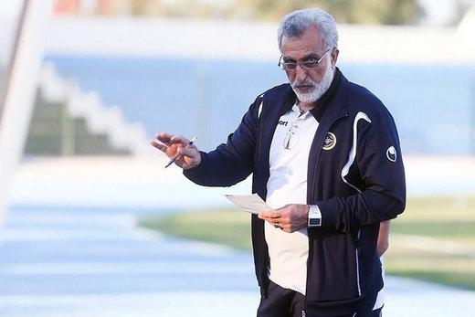 اخبار ورزشی ,خبرهای ورزشی ,حسین فرکی