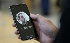 اخبار تکنولوژی ,خبرهای تکنولوژی, گوشی های آیفون