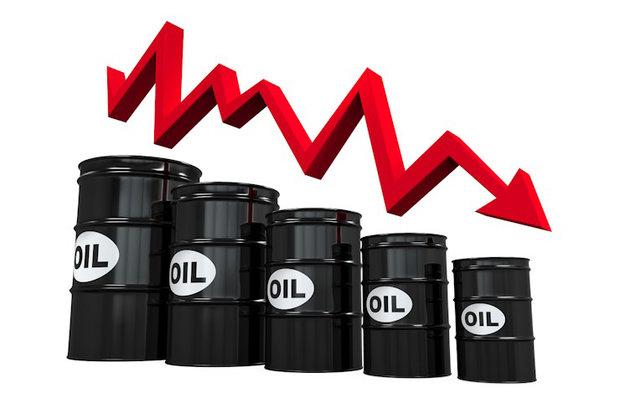 اخبار اقتصادی ,خبرهای اقتصادی ,نفت