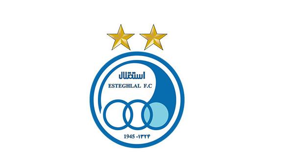 اخبار,اخبار ورزشی,باشگاه استقلال تهران