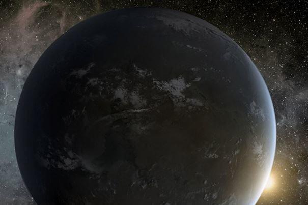 اخبار علمی ,خبرهای علمی,ناسا