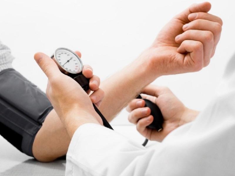 اخبار پزشکی ,خبرهای پزشکی, فشار خون