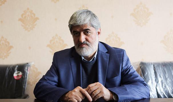 اخبار,اخبار اقتصادی,علی مطهری